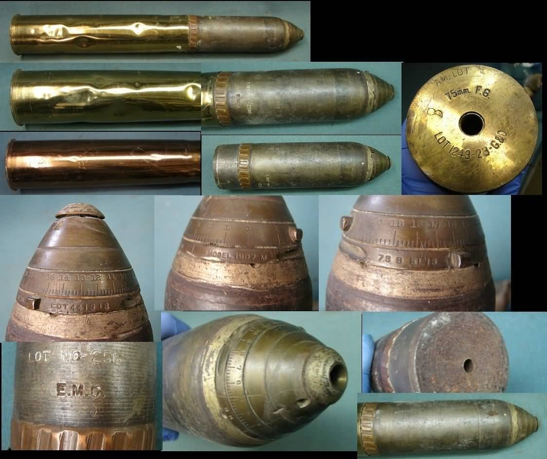 Collectable Ammuntion Catalog, antique reloading tools, bullet molds